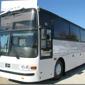 A-UPI coach,Bus Tours,Transportation Services - Tamarac, FL