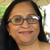 Rita Patel DDS