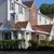 Candlewood Suites Portland - Scarborough