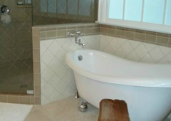 Lowell Tile & Remodeling - Holly Springs, NC
