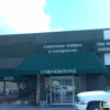 Cornerstone: Antiques - Consignments - New Home Furnishings