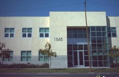 Gorgy Engineering - Glendale, CA