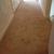Jerry Louden Carpet Repair & Cleaning