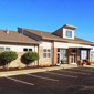 Ark Animal Hospital - Liberty, MO