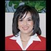 Sandra Serna - State Farm Insurance Agent