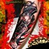 Jinx Proof Tattoo Emporium