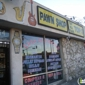 G & R Jewelry Loan Co - North Hills, CA