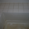 American Grout Specialists