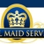 Royal Maid Service The