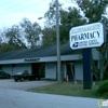 Halliday's & Koivisto's Pharmacy
