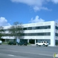 Mira Mesa Dental & Orthodontics - San Diego, CA