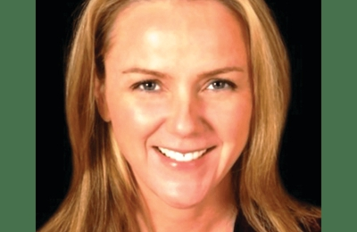 Colleen Tighe - State Farm Insurance Agent - Fairfield, CT