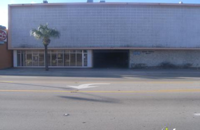 Pointe North Gables - West Miami, FL