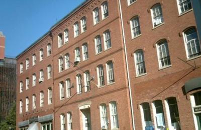South End Strings - Boston, MA