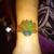 Electric Rose Tatto