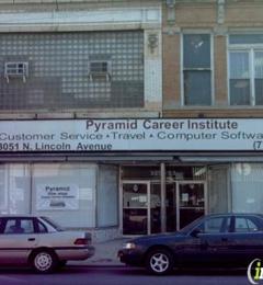 Pyramid Career Institute - Chicago, IL