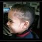 Majesty Barber and Hair Studio - hyattsville, MD
