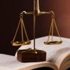 John McCord Law