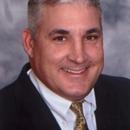 Edward Jones - Financial Advisor:  Joseph J Bellini