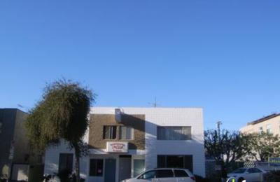 Mel-O-Dee Montessori Child Care - Los Angeles, CA