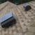 Precision Roof Care Hawaii, LLC