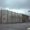 Corpus Christi Independent School District