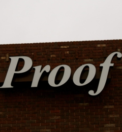 Proof Niteclub - Denver, CO
