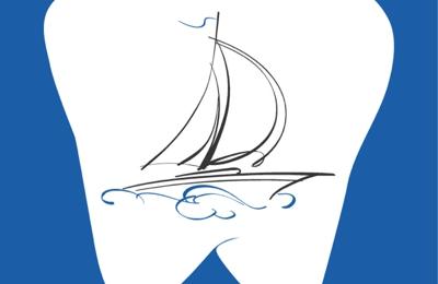Malouf Family Dentistry - Saint Clair Shores, MI