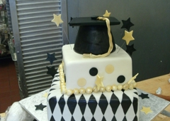 Cake World Bakery 220 N Maryland Pkwy Las Vegas NV 89101 YPcom