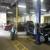 Bella Auto Repair and Body Shop