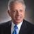 Jonathan Foreman: Allstate Insurance