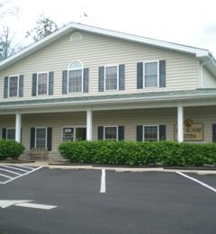Pet House Suites - Warrenton, VA