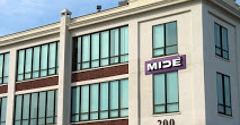Mide Technology Corp 200 Boston Ave Ste 1000 Medford MA