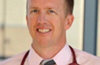 Dr. Richard J Mitlehner, MD - Charlotte, NC