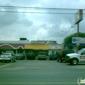 Fajita Taco Place - San Antonio, TX