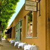 Serratto Restaurant