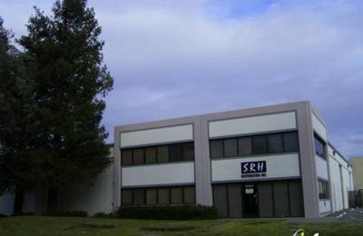 SRH Restoration Inc - Hayward, CA