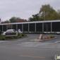 Neptune Dental Lab - Palo Alto, CA