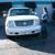 Nica's Auto Sales