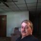 sherman septic system,drain repair - jamestown, PA