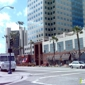 Fast Lane - Long Beach, CA