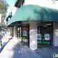 A J's Quick Clean Ctr - Palo Alto, CA