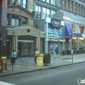 Venturella Studios - New York, NY