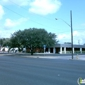 Brookehill Funeral Chapels - San Antonio, TX