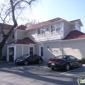 Ita Group - Danville, CA