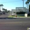 Phoenix Christian Assembly 1