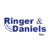 Ringer & Daniels, Inc.