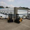 Fallsway Equipment Company
