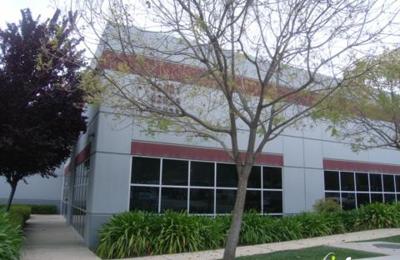 Linear Laboratories - Fremont, CA