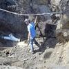 Aaron Swift Plumbing & Sewer Service Inc